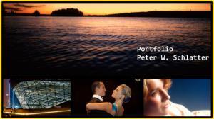 VideoPortfolioVorschaubild 900px
